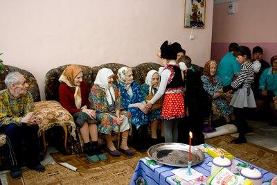 дома престарелых в иваново и ивановской области члены долбят