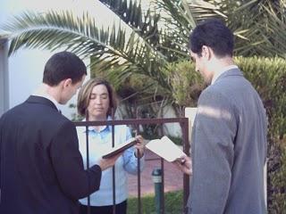 Осторожно Секта! «Свидетели Иеговы»
