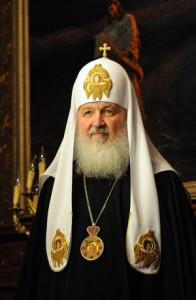 С 20 по 22 июля 2011 года Мордовию посетит с пастырским визитом Святейший Патриарх Московский и всея Руси Кирилл