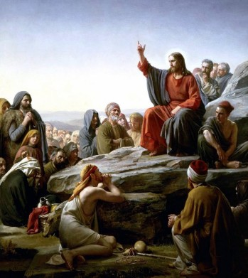 Неделя 19-я по Пятидесятнице: Современное нравственное падение