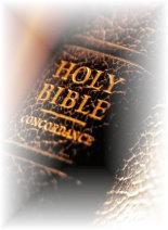 Пятидесятники –кто они?