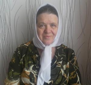 Еремина Г.А.