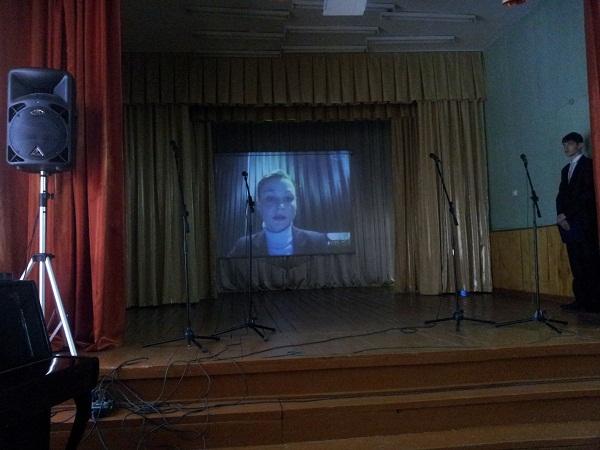 30 января в Ичалковском районе на базе педагогического колледжа   им. С.М. Кирова, состоялась 2-я Всероссийская научно-практическая конференция
