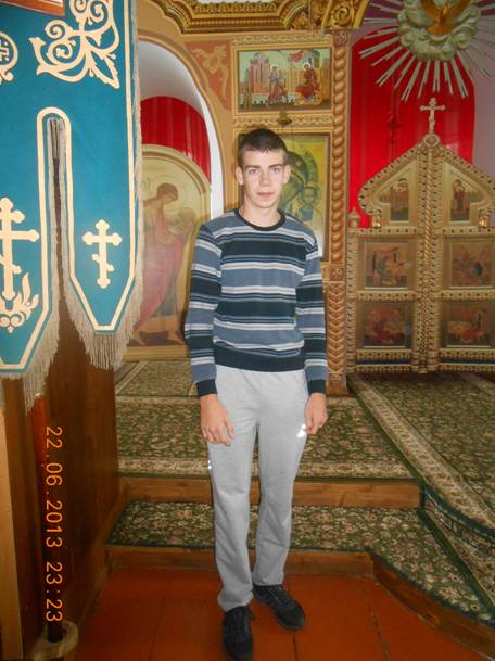 Деятельность православной молодежи Ичалковского Благочиния