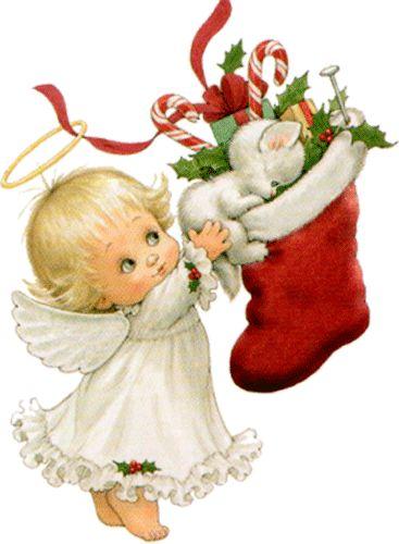 Акция «Рождественское милосердие»