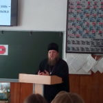Новости Ичалковского благочиния
