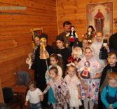 10 ноября совершается память святителя Димитрия митрополита Ростовского.