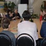 Дню Православной книги